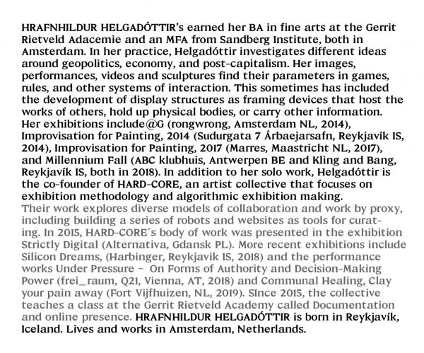 http://hrafnhildurhelgadottir.info/files/gimgs/2_screenshot-2019-11-28-at-003637.png